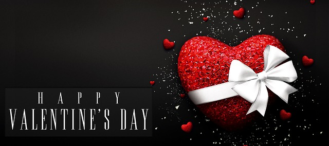 Valentines day 3976711 640