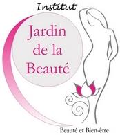 Logo jardin beaute aisne petit